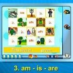 Muzzy games - 3 ( Задание 3)