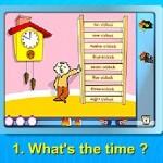Muzzy games - 4 ( Задание 1)
