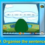 Muzzy games - 4 ( Задание 10)
