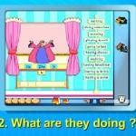 Muzzy games - 4 ( Задание 2)