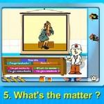 Muzzy games - 4 ( Задание 5)