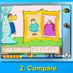 Muzzy Game-6 (Задание 2)